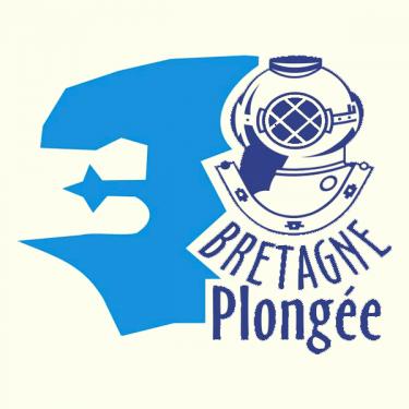 logo-bretagne-plongee3